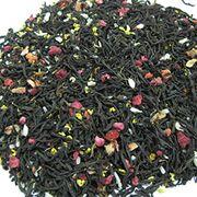 Fruit and flower tea Manufacturer