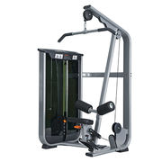Lat Pull-down Strength Training Set from China (mainland)