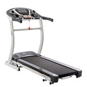 Semi Commercial Treadmill from China (mainland)