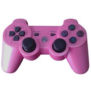 New Bluetooth wireless game controller from China (mainland)