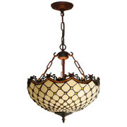 Tiffany lamp Manufacturer