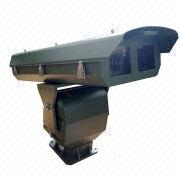 PTZ Camera Manufacturer