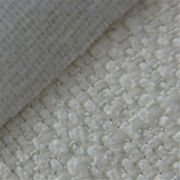 Upholstery fabric from China (mainland)