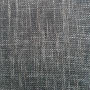 Upholstery Fabrics Wholesale Upholstery Fabrics Wholesalers