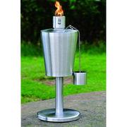 Garden torch Manufacturer