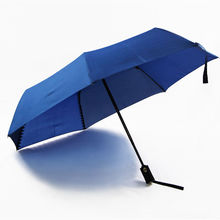 3-fold Umbrella from China (mainland)