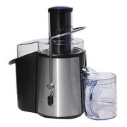 850W Power Juicer