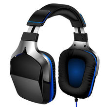 China Headset for PS4