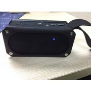 Outdoor Sport Bluetooth + TF card + Hands free + AUX in+Camera Shutter+IPX4