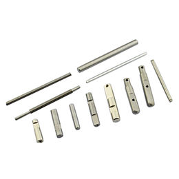 CNC Milling Component from China (mainland)