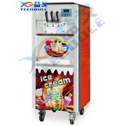 Wholesale stainless steel automatic ice cream maker, stainless steel automatic ice cream maker Wholesalers