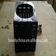 A C Compressor Manufacturer