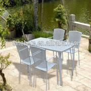 China Cast Iron Outdoor Furniture Suppliers