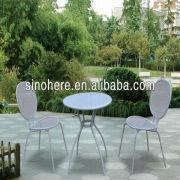Cast Iron Outdoor Furniture Manufacturer Part 46