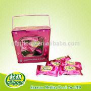 Sugar Free Candy Manufacturer