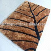 Wholesale Polyester Silk Carpet, Polyester Silk Carpet Wholesalers