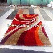 Wholesale 1200d Silk Design Carpet, 1200d Silk Design Carpet Wholesalers