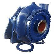 Dredging pump from China (mainland)