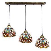 Tiffany lamp Manufacturer