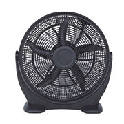 China Box fan