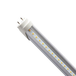22W LED Tube Light from China (mainland)
