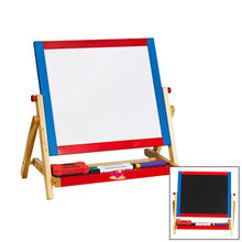 Cartoon Picture Wooden Drawing Board Toy from China (mainland)