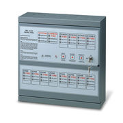 Fire Alarm Control Panel from Taiwan
