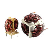 High current power choke coil from China (mainland)