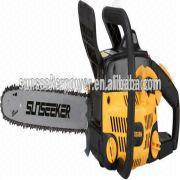 Chainsaw Manufacturer