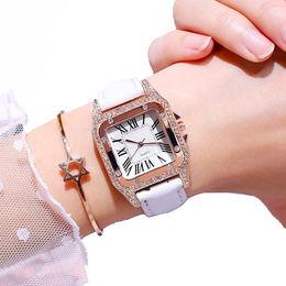 Kids' Wristwatch from China (mainland)