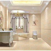 Villa ceramic tiles from China (mainland)