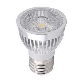 GU10/E14/E27/B22/MR16 LED Bulb from China (mainland)