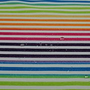 Paper printed 4-way stretch spandex fabric from China (mainland)