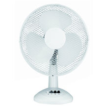 "China 16"" Table fan"