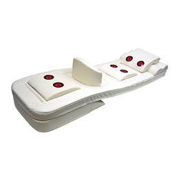 Infrared Massage Mattress from China (mainland)