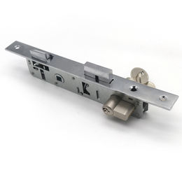 Latch lock Manufacturer
