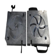 Wholesale Stainless steel castings, Stainless steel castings Wholesalers