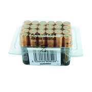 Duracell Plus AAA Manufacturer