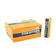 Wholesale Duracell Industrial Battery, Duracell Industrial Battery Wholesalers