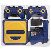 Video Game Manufacturer