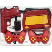 Video Game Console Manufacturer