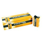 9V Industrial Battery Manufacturer