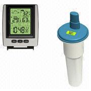 Aquarium Thermometer from China (mainland)