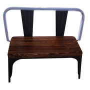 Tolix dining/restaurant/hotel chair from China (mainland)