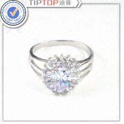 China Designer Inspired Jewelry suppliers Designer Inspired Jewelry