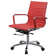 Aluminum Die Casting Office Chair from China (mainland)