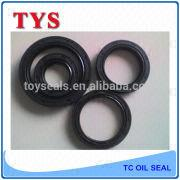 Tc Oil Seal 8X18X8 manufacturers, China Tc Oil Seal 8X18X8