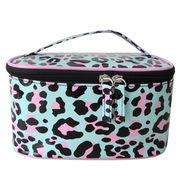Patent PVC cosmetic bag from China (mainland)