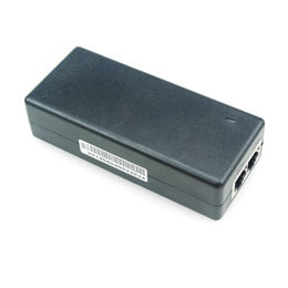 24VDC/1.25A Series Desktop POE injector from China (mainland)