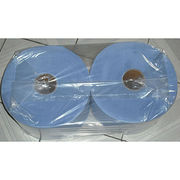 Industrial wipes paper from China (mainland)
